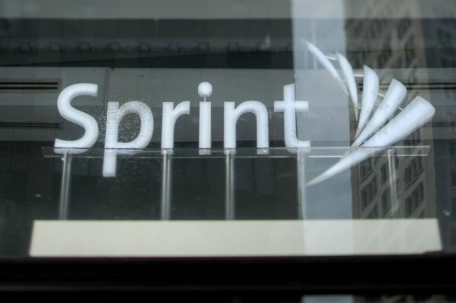 Sprint's Top Digital Marketer Decamps to Mobile Ad Firm xAd