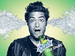 Sprite Launches 'The Spark,' Its First Global Ad Campaign