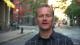 Hulu Enters Original Programming with Morgan Spurlock Series