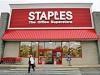 Staples' Media Business Goes Into Play