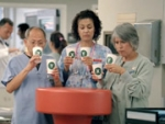 Starbucks Marketing Push for Via Begins With Taste Tests