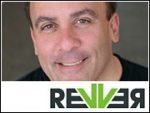 Revver Re-organizes Executive Suite