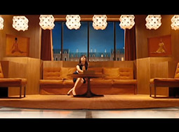 Stella Artois Breaks Wes Anderson, Roman Coppola Commercial