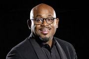 Steve Stoute Is Ad Age's Executive of the Year