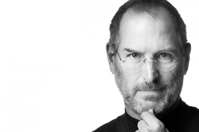 No, Samsung Execs Didn't Try to Dance on Steve Jobs' Grave