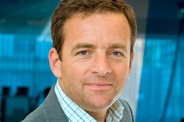 Publicis Media Consolidates Agency Brands, Reshuffles Leadership