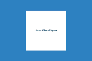 Cottonelle's simple coronavirus ad encourages people to 'share a square'