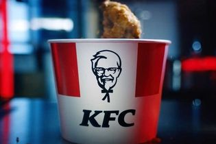 KFC celebrates people's homemade attempts at fried chicken as it prepares for U.K. reopening