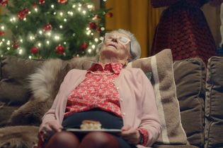 Heineken's holiday ad says your family will probably be just as annoying this year