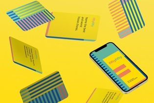 Ikea's Instagram card game aims to spark debate about division of household chores