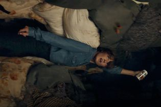 Miller Lite helps you slide out of awkward situations in new humorous campaign
