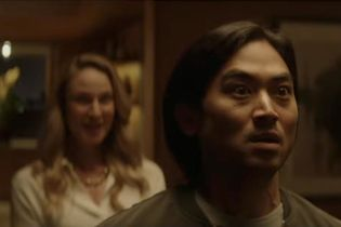 A haunted house doesn't scare Audi lovers in brand's new ad
