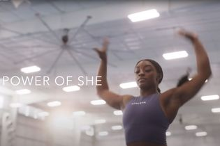 What Simone Biles' Olympics exit means for sponsors