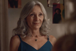 A Woman Ages Vibrantly Through Her Impulsive, Chocolate-Eating Life in This Dove Ad