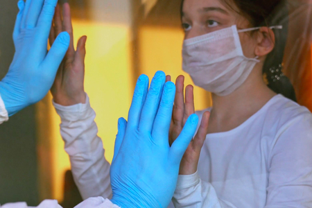 Facebook's poetic film introduces Community Help platform for coronavirus relief efforts