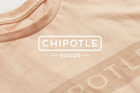 Chipotle just did something amazing with its unused avocado pits