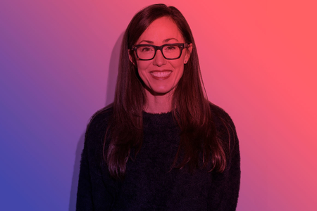 Ogilvy lays off 80 employees, U.S. CCO Leslie Sims to depart amid restructuring