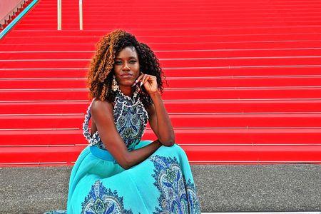 Netflix names Bozoma Saint John its new CMO