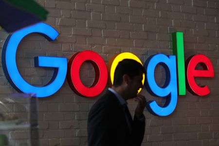 Google and Amazon are funneling money to conspiracy sites, study says