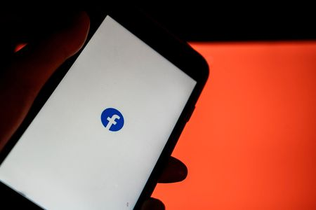 Facebook bans 'white nationalism' and promises new civil rights hire to meet boycott demands