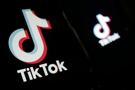 Brands ponder TikTok's future, and Publicis axes exec over cringey tweets: Wednesday Wake-Up Call
