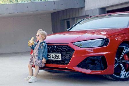 Trending: Audi's gaffe, Peloton's hire and Coke's account move