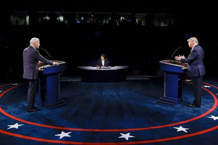Who won the debate, plus Fox News vs. CNN vs. MSNBC on YouTube and Facebook: Datacenter Weekly
