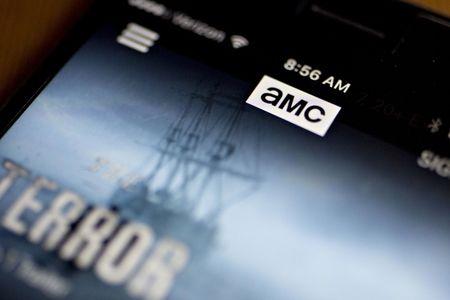 AMC Networks takes step toward national TV addressability