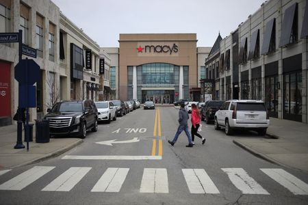 Macy's new media network is a growing income stream, execs say