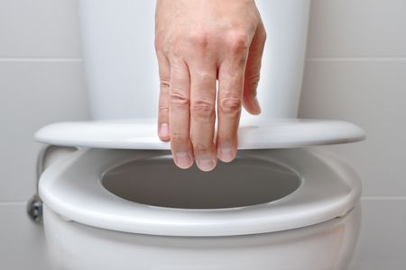 No more taboos: Why brands are telling the unvarnished truth about bodily functions