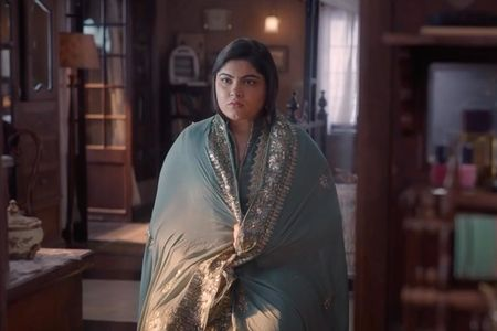 Dove's latest campaign stars real Indian women rejected by suitors for 'flaws' in their appearance