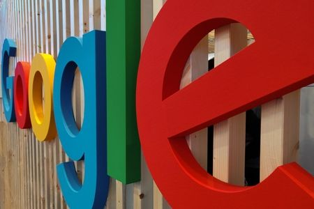 How Google's snub of tracking will upend the industry