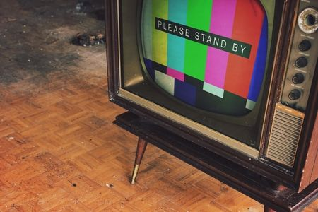 Nielsen undercounted TV viewing, audit finds