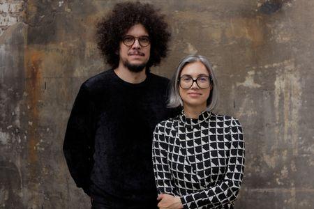 Wieden+Kennedy Portland poaches Mother's top creatives as Eric Baldwin exits