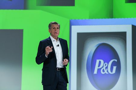 Cookieless tech test gives Procter & Gamble hope—and TV networks worries