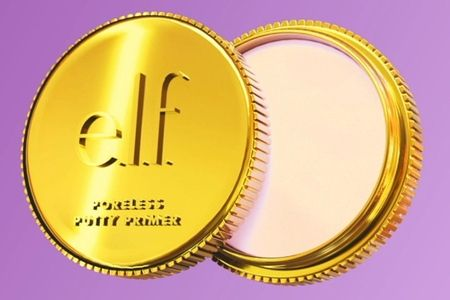 NFTs boom as e.l.f. Cosmetics, CNN, Stella Artois and more brands join the fray