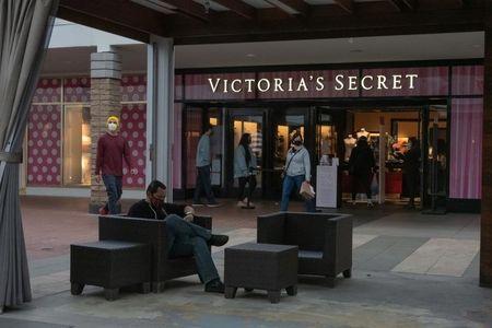 Behind Victoria's Secret's bid to overhaul its image