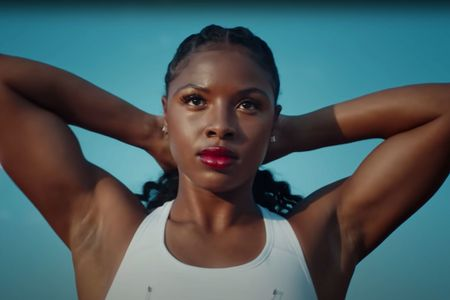 Dick's Sporting Goods reimagines the 'Miss America' ideal