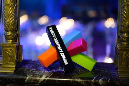 The 2021 Ad Age Agency A-List & Creativity Awards Winners