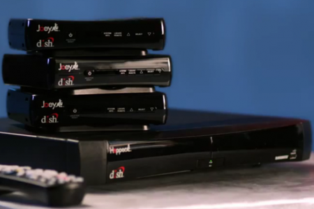 Dish Network Reverses Ad-Skipping for the Super Bowl: It Will Skip the Game, Show Just the Ads
