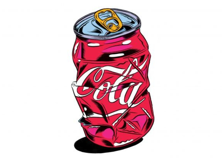 Soda Under Attack: Can Ad Industry Save One of Its Most Important Clients?