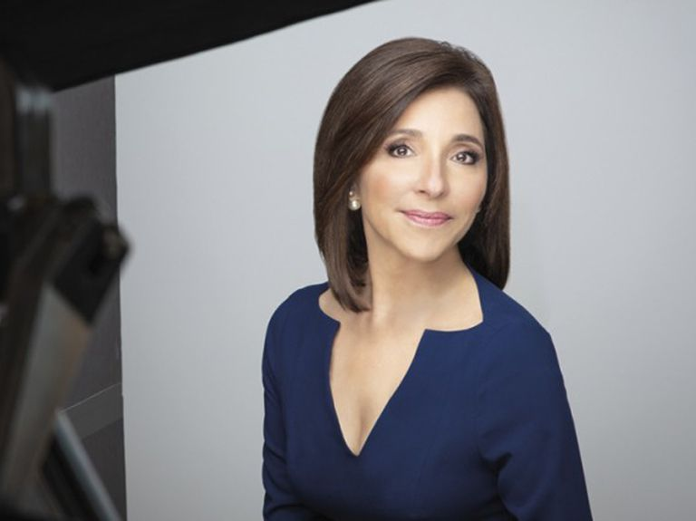 NBCU elevates Linda Yaccarino to chairman, global advertising and partnerships