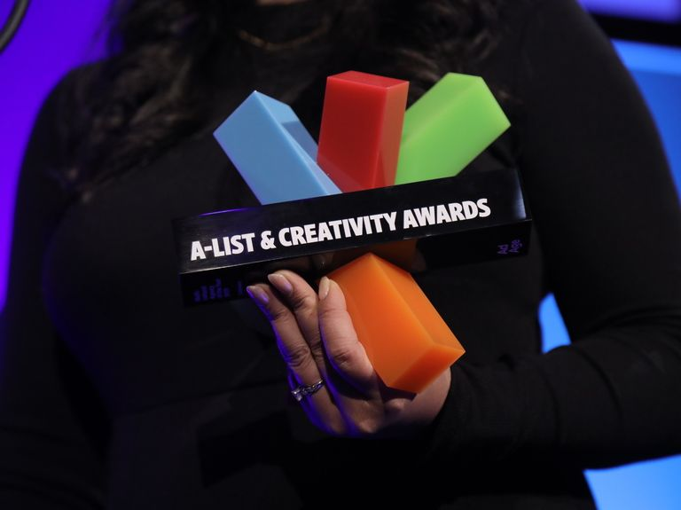 Early-bird pricing for Ad Age A-List and Creativity Awards entries ends tonight