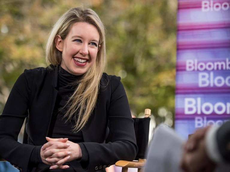 What marketers can learn from Theranos and the Fyre Festival