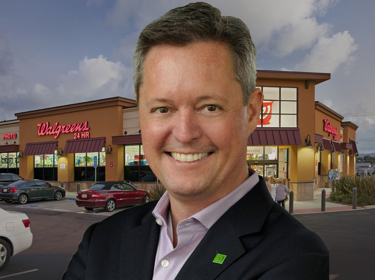 Walgreens to enter the primary care market with VillageMD partnership