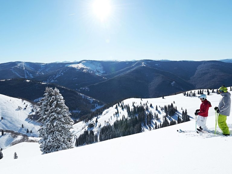 How Vail Resorts uses data-driven marketing to boost loyalty in the ski business