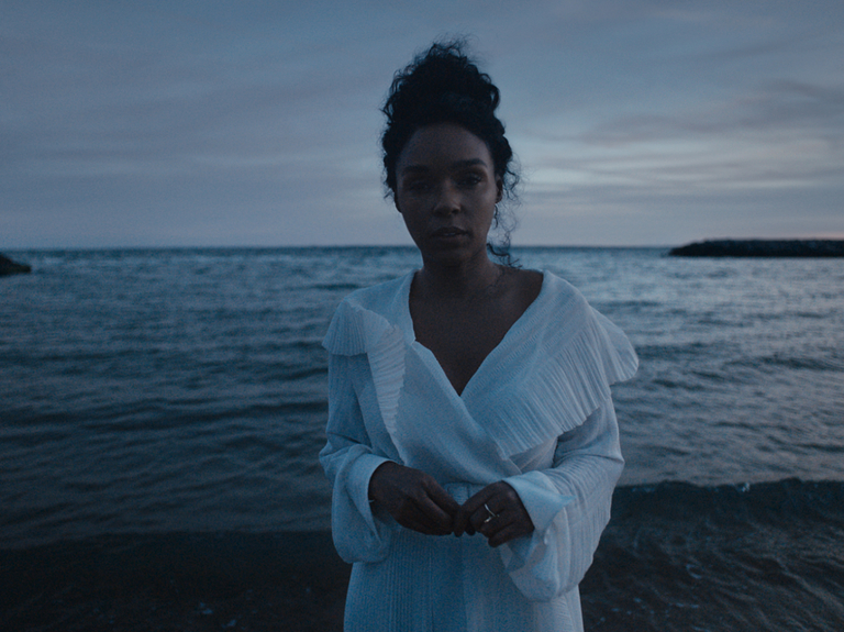 The New York Times returns to the Oscars in 'Truth' ad starring Janelle Monáe