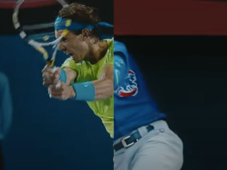 Libresse, Nike and Lacoste win Film Grand Prix at Cannes