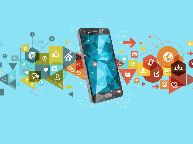 How a challenger mindset drives marketing for digital commerce platform