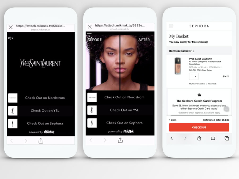 New tool aims to track whether influencers, other digital ads, actually drive online sales